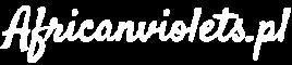 Africanviolets